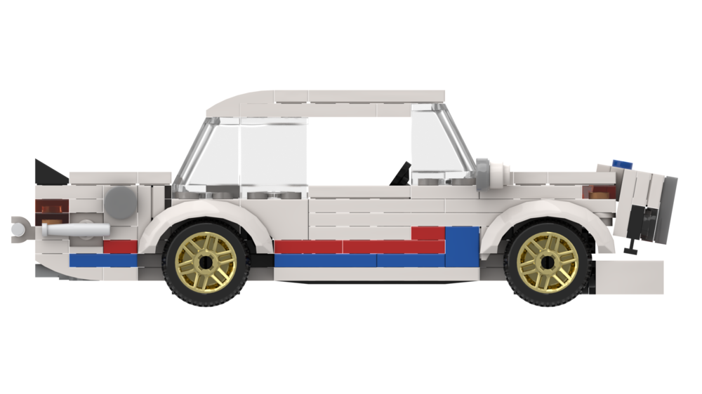 Bmw_2002_baule_dritto_Copy.thumb.png.1c596f36e3a794453e5305e7b5f5a176.png