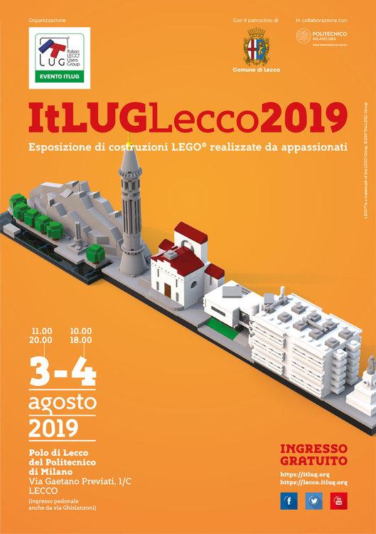 Locandina_ItLUG_LECCO-2019.jpg