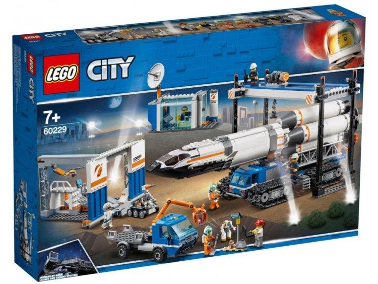 lego-city-mars-60229-0001.jpg