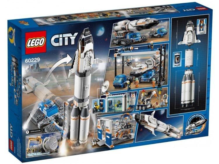 lego-city-mars-60229-0002-e1556734063399.jpg