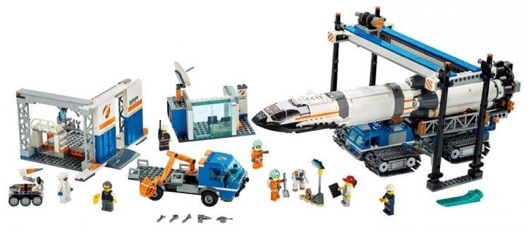 lego-city-mars-60229-0003.jpg