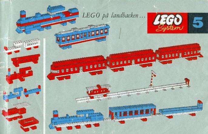 Lego 001 libro delle idee DK 1960 15.jpg