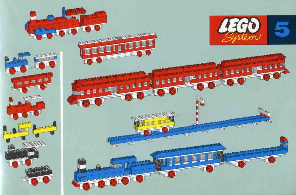 Lego_002_libro_delle_idee_EU_1964_14.jpg