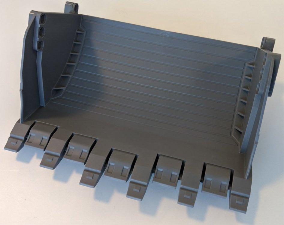 lego-technic-liebherr-r-9800-42100-schaufel-2019-zusammengebaut-andres-lehmann.jpg