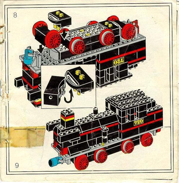 LEGO 720 005.jpg