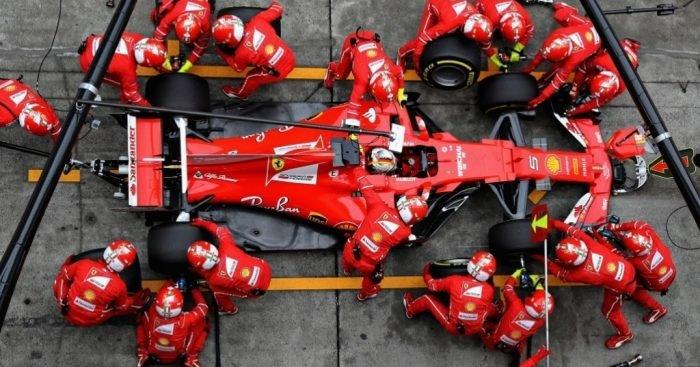 1022.6666666666666x767__origin__0x0_Sebastian_Vettel_Ferrari_pit_stop-700x367.jpg.0193c3c5faeeed5872a5bbca840f5ef1.jpg