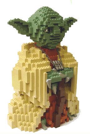 7194_comparison_lego.jpg.50f07b14ec7fbea458881bb7be2154c6.jpg