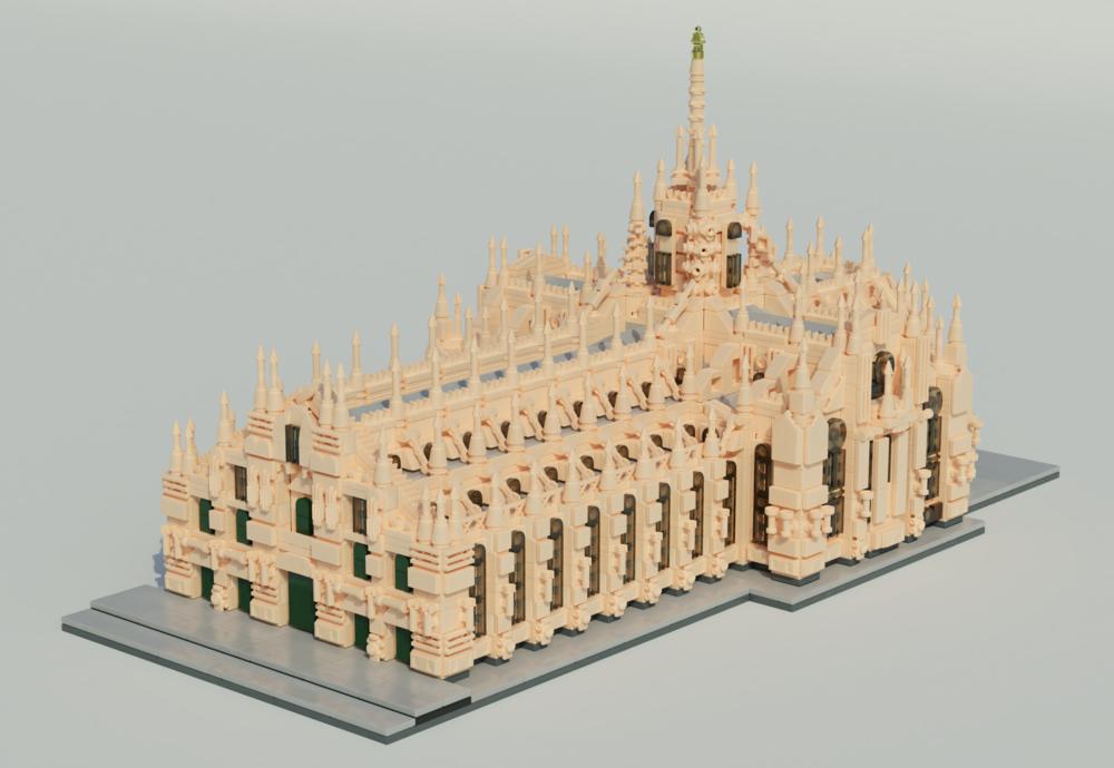 A001_Duomo.thumb.png.aa7afa5cf4bc52d4caf4c2a8129bfb87.png