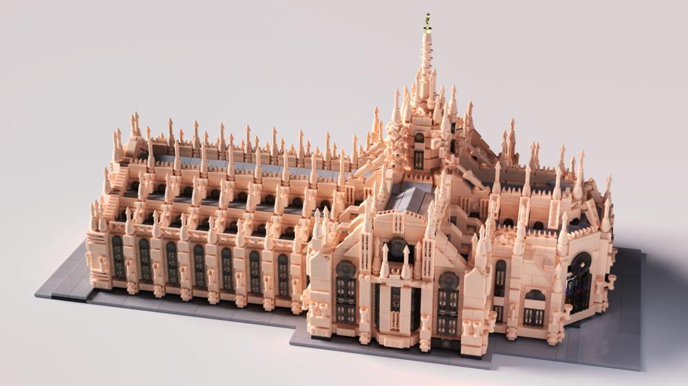 A010_Duomo.thumb.png.01b61b86d4c3b9cb636cd74705d08a8b.png