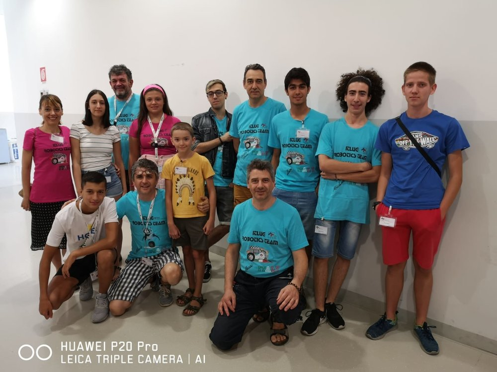 All_Participants_Lecco_2019.jpg