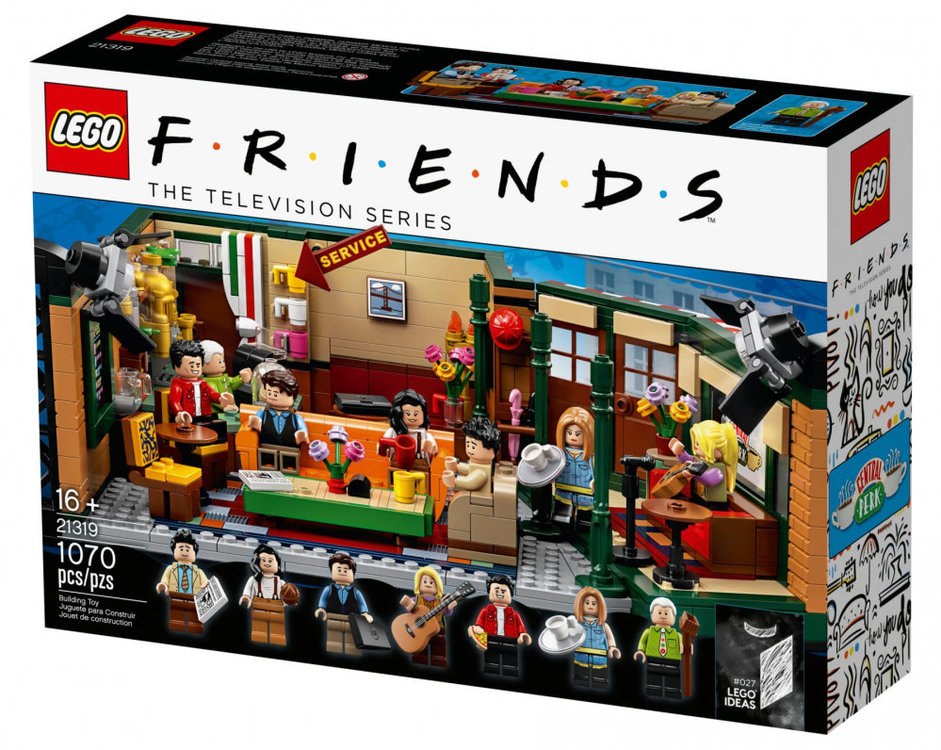 lego-ideas-21319-friends-central-perk-coffee-1-999x796.thumb.jpg.73af7879b64176eaad1f7694fe3c9a9c.jpg