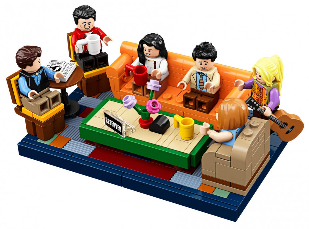 lego-ideas-21319-friends-central-perk-coffee-2-999x743.jpg.650099cff171375be9db313ba7c16fd3.jpg
