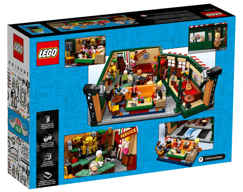 lego-ideas-21319-friends-central-perk-coffee-4-999x791.thumb.jpg.93c44663a8e81b7733e8a6d6f318206c.jpg