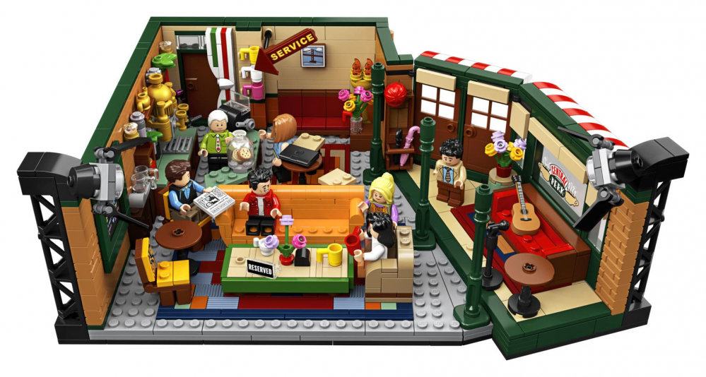 lego-ideas-21319-friends-central-perk-coffee-5-999x534.jpg.a1281b1d3651c46a2429b2771556ef3b.jpg