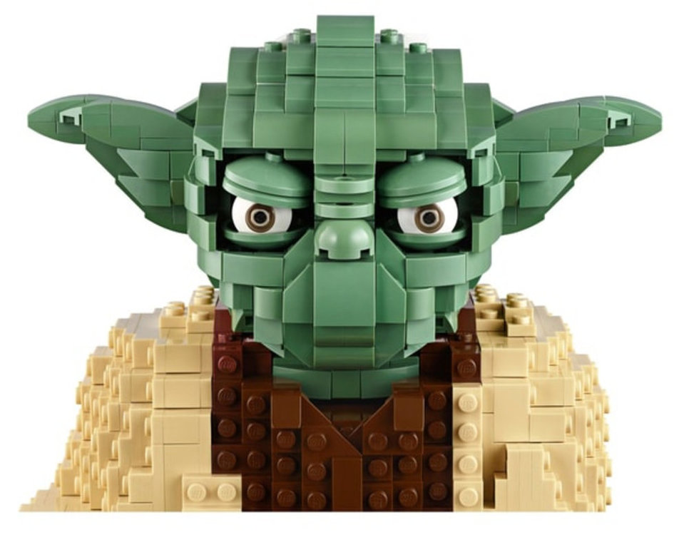 lego-star-wars-75255-yoda-7-1-2.thumb.jpg.da8b95f06f3f73f43e51ff826edfeb2c.jpg