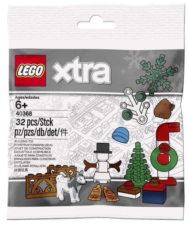 lego-xtra-winter-pack-40368-0001.thumb.jpg.c883eeaee2cf03370b62e527ff1cd51f.jpg