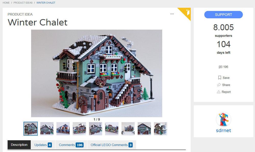 lego_ideas_8005.thumb.jpg.3a55b81b6fea786e6c3054c5633b22c9.jpg