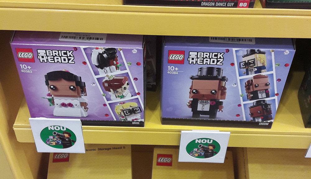 LEGO-BrickHeadz-Bride-Groom.thumb.jpg.880b52fd49a208dd1fa093ffee73c2ef.jpg