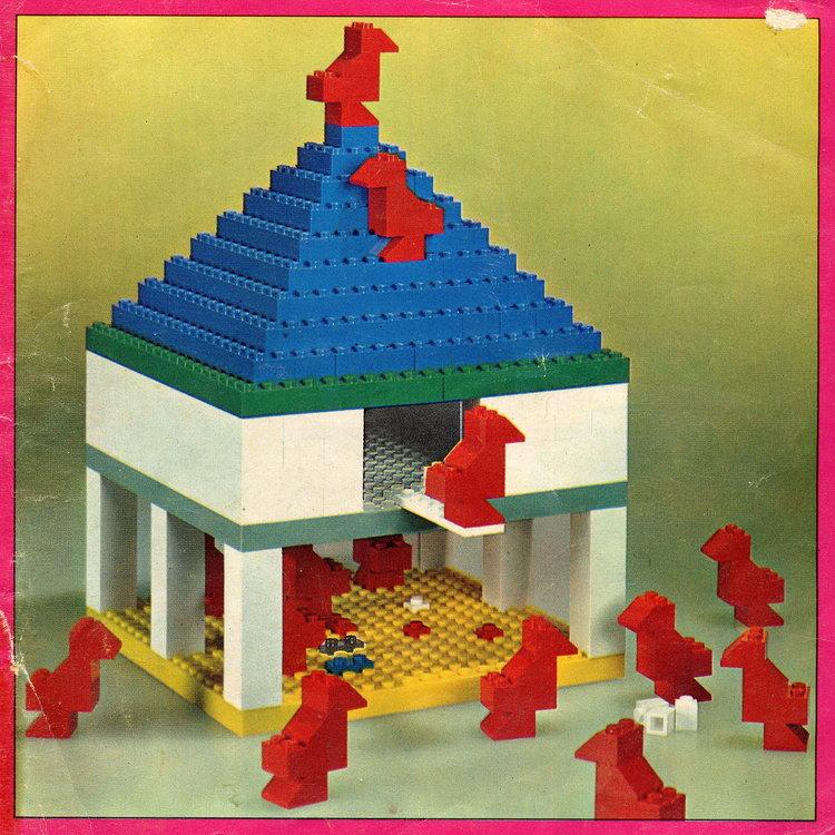 Lego 240 libro delle idee 1967 EU 03.jpg