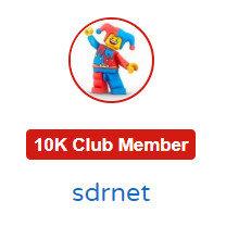 logo_10K_club_member_SDRnet.jpg.296d31e5abf4778202309a5097ea60e1.jpg