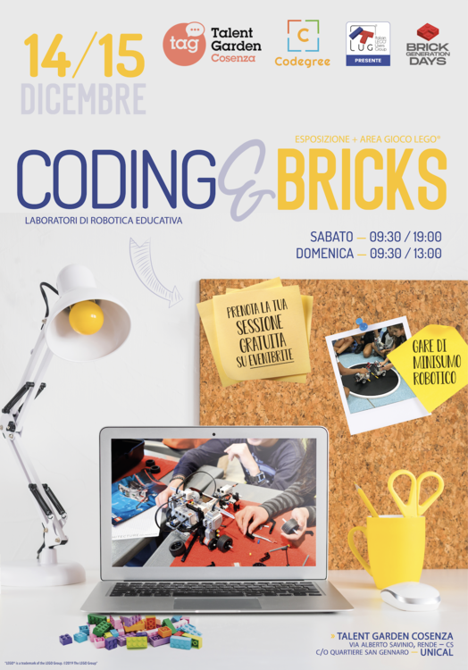 CodingBricks.png