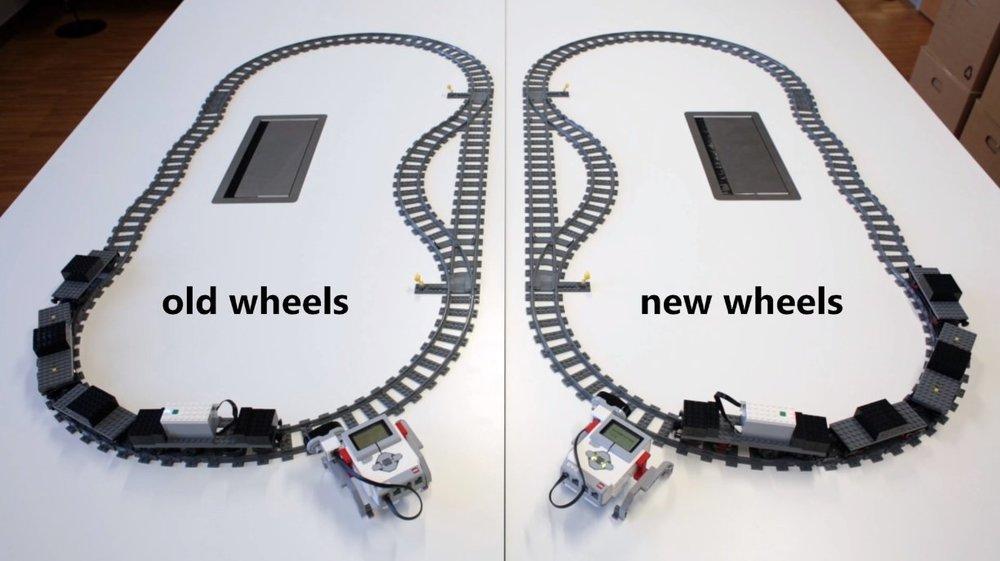 New-LEGO-Train-Wheels.thumb.jpg.4c9c0ca9d027b615d8d36399f3d0f365.jpg