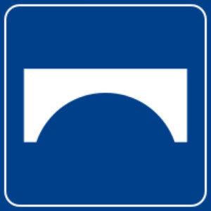 Ponte-300x300.jpg