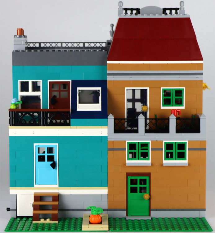 lego-creator-expert-10270-buchladen-bookshop-modular-building-rueckseite-2020-zusammengebaut-andres-lehmann.jpg