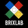 BrixLab