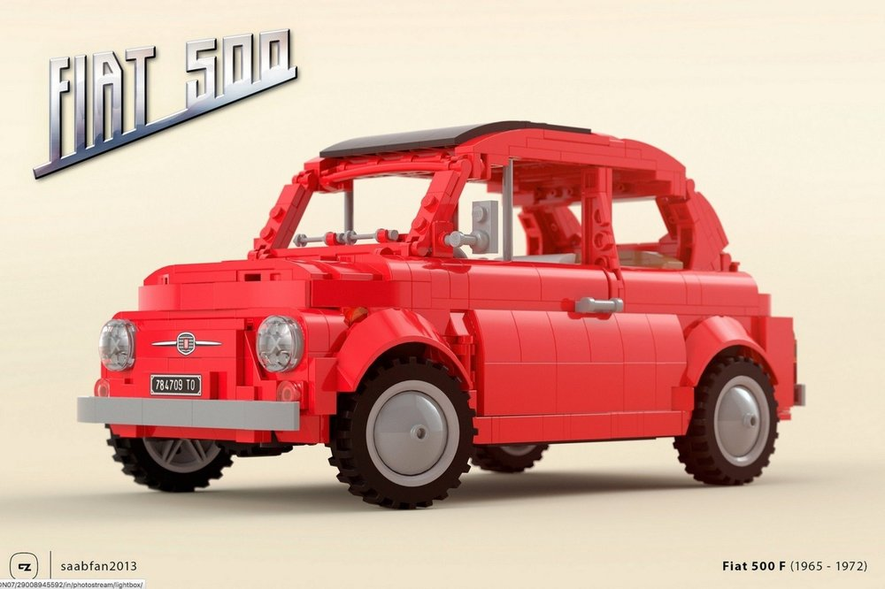 lego-ideas-fiat-500-f-780.thumb.jpg.6ea1f6b46e54ec70e88008b2800d0596.jpg