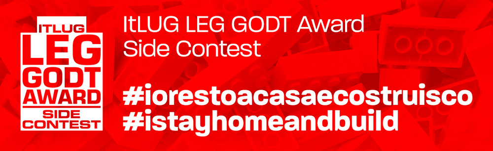 ILGA-Side-Contest-banner.png