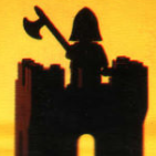 blacksmith82