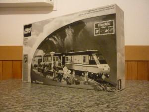 pix-lego-metroliner001-300x225.jpg