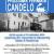 Prossima fermata Candelo 2013