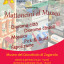 Mattoncini al museo