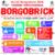 BorgoBrick - ItLUG Borgoricco 2016