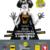 """ItLUG partecipa a """"Lucca Comics & Games"""" 2016"""