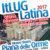 ItLUG Latina 2017