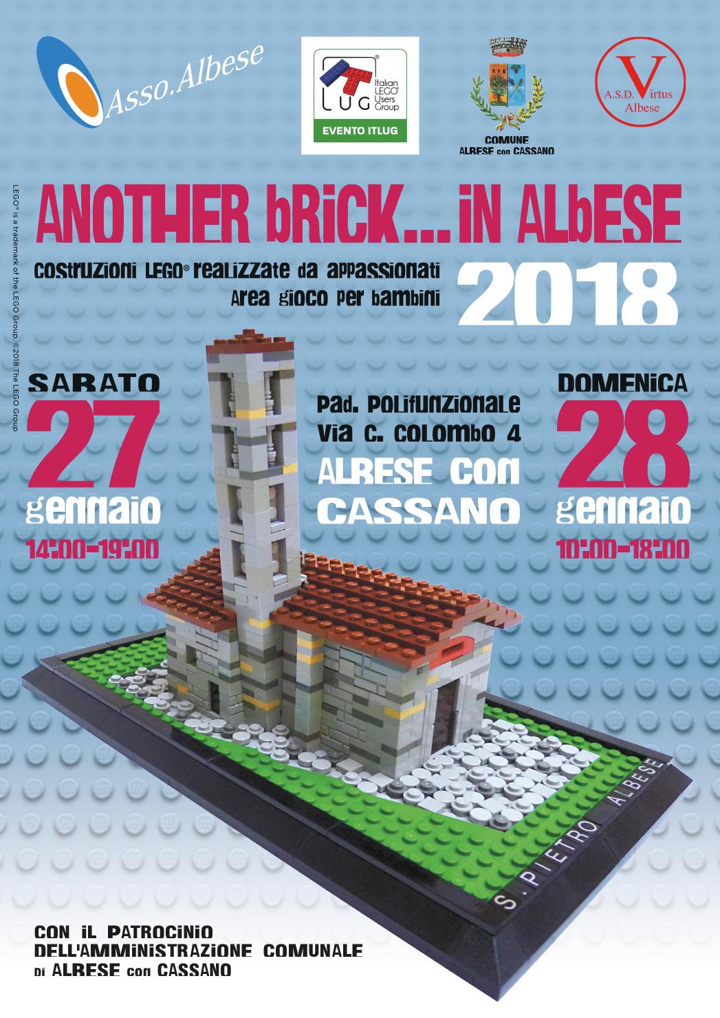 Locandina_ItLUG_ALBESE-2018_02.jpg
