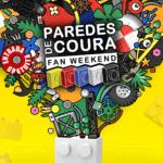 """ItLUG presente al """"Paredes de Coura Fan Weekend"""" 2018"""
