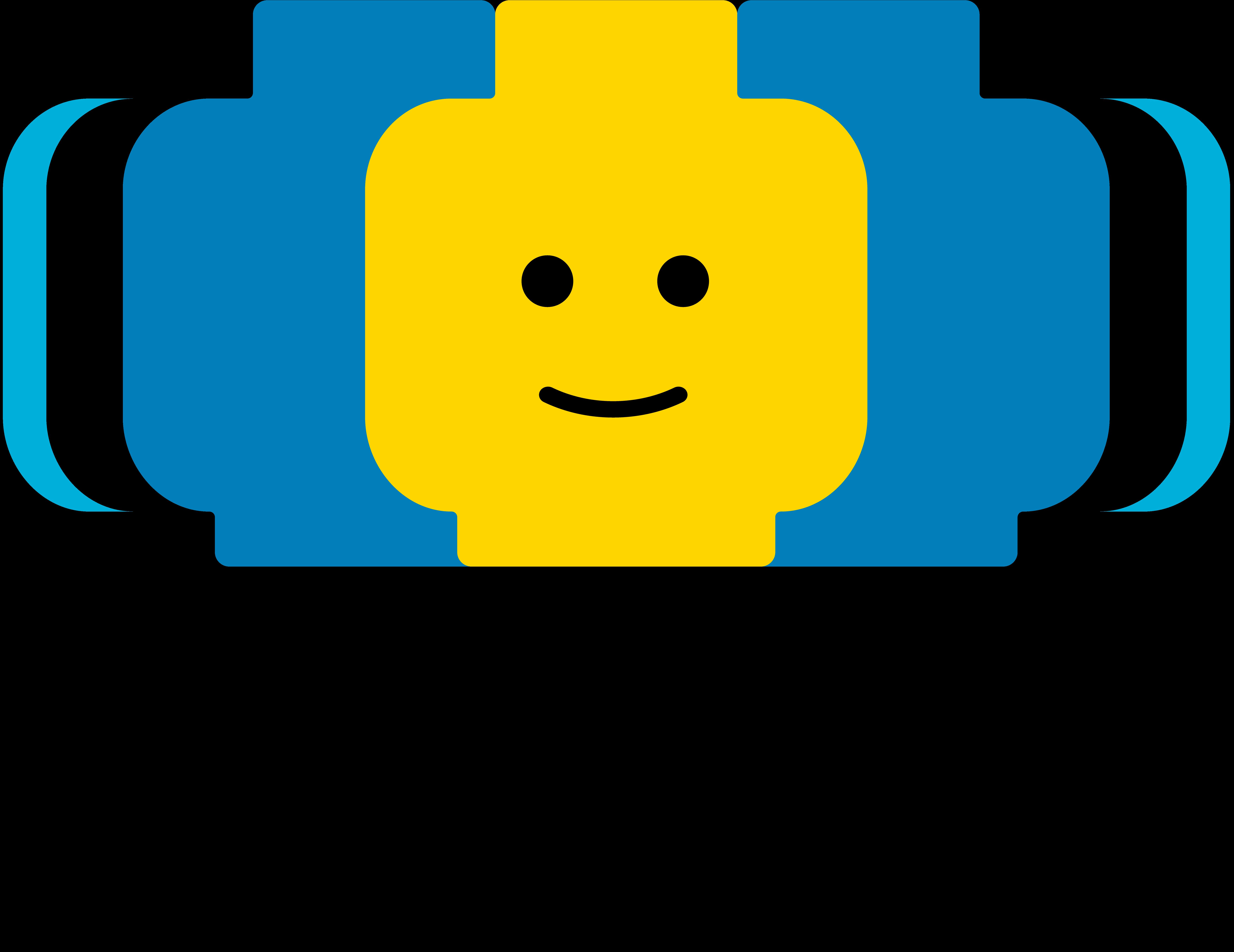 LUG Ambassador